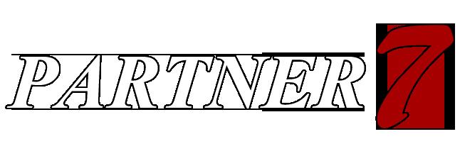 Partner7